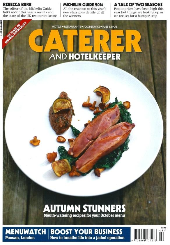 Caterer 041013-001